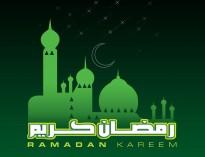 رکوردی در رمضان امسال که هر ۱۰۰سال یکبار اتفاق می افتد