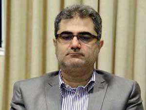 خط لوله دامغان - کیاسر سبب خروج مازندران از بن بست گازی می شود