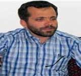 تولید زعفران در چهاردانگه برای نخستینبار با کمک بسیج سازندگی