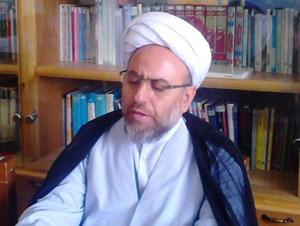 چهارمین دوره انتخابات کانون مداحان وشعرای آئینی چهاردانگه برگزار می شود