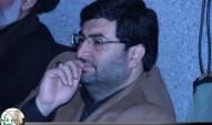 پیام شهردار ساری به مناسبت شهادت مظلومانه مدافعان حرم / لغو جشنواره ملی بهار نارنج