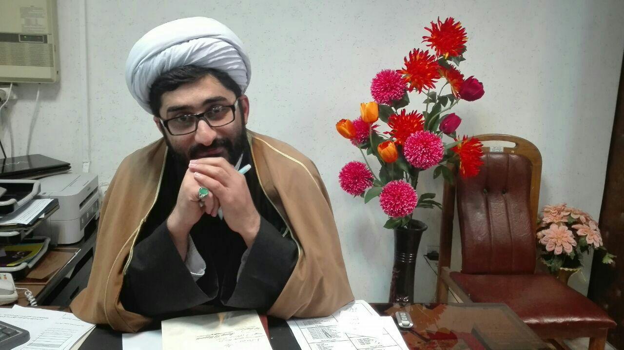 انتصاب یک چهاردانگه ای به عنوان مسئول کمیته انضباطی هیات انجمن های ورزشی استان