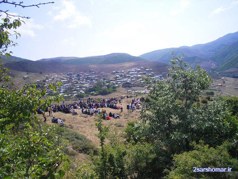 piaderavi-baladeh-8-5-1393-nazari-2