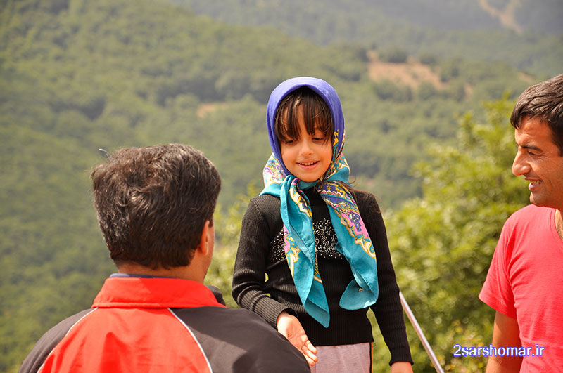 piaderavi-baladeh-8-5-1393-shahabi-12