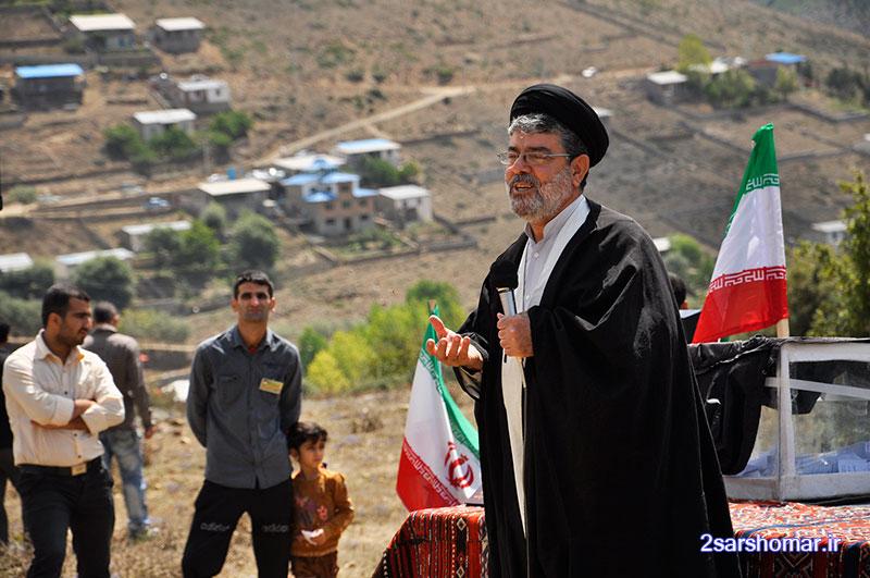 piaderavi-baladeh-8-5-1393-shahabi-13