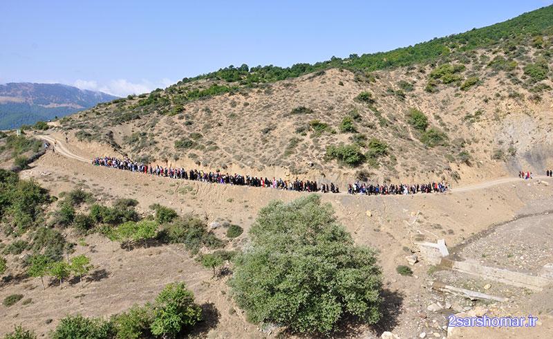 piaderavi-baladeh-8-5-1393-shahabi-2