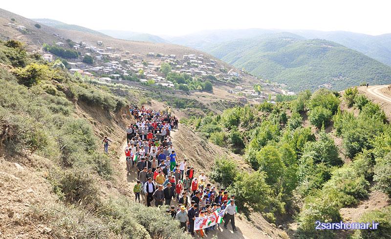 piaderavi-baladeh-8-5-1393-shahabi-3