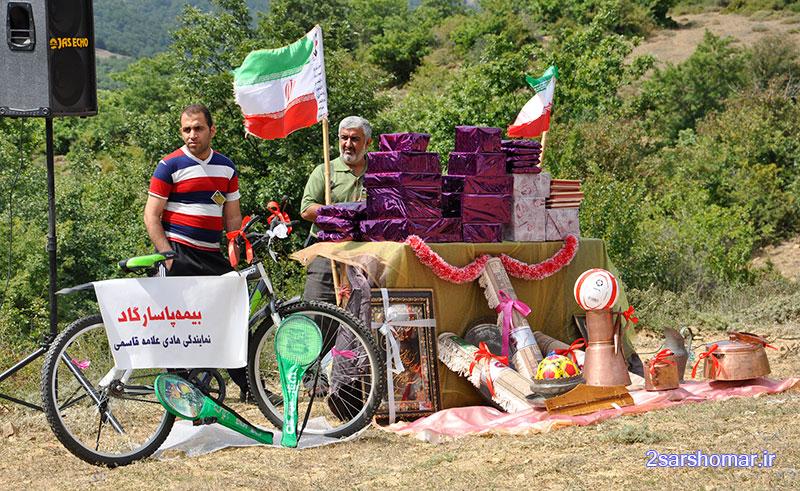 piaderavi-baladeh-8-5-1393-shahabi-8