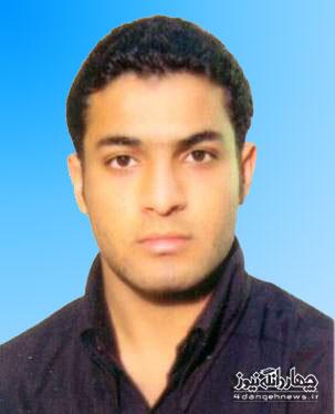 seyed-ahmad-mazloomi