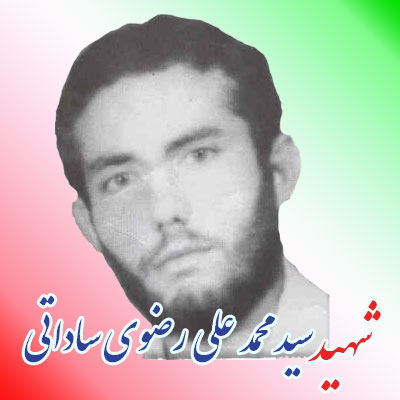 shahid-mahammad-ali-razavi