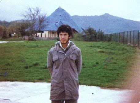 shahid-panahi (2)