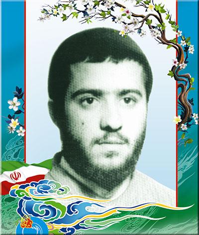 shahid-yahya-sadati