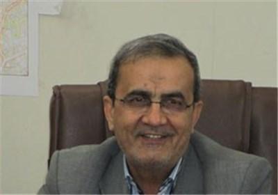 شمشیربند در سمت رئیس شورای شهر ساری ابقاء شد