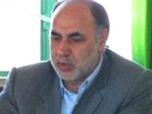 گفتگو با نقی شریعت نژاد نایب رییس شورای اسلامی شهر کیاسر