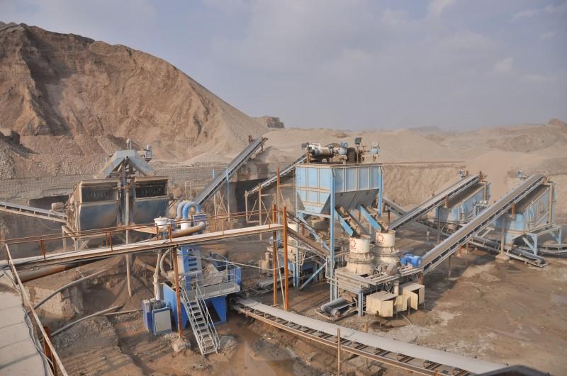سهام کارخانه شن و ماسه کیاسر پس از ۵ سال بازگردانده شد