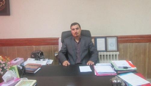 پیام تبریک عضو هئیت رئیسه شورای شهرستان ساری به مناسبت روز خبرنگار