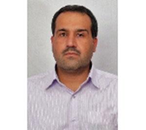 shirzad-mohammad-nejad