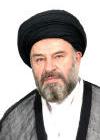 اطلاعیه برگزاری اولین سالگرد رحلت آیت الله سید حسن شجاعی کیاسری