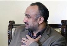 بازديد آقاي شجاعي كياسری و برخي از مديران بخش از منطقه پشتكوه