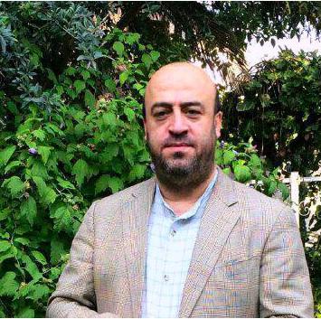 پیام تسلیت سیداحمد شجاعی به خانواده محمدیان