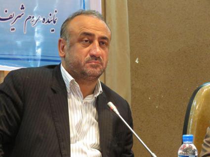 با حکم وزیر کشور، دکتر  شجاعی عضو شورای راهبردی اربعین حسینی شد