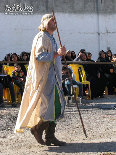 tazieh-ghalesar-neka (14)