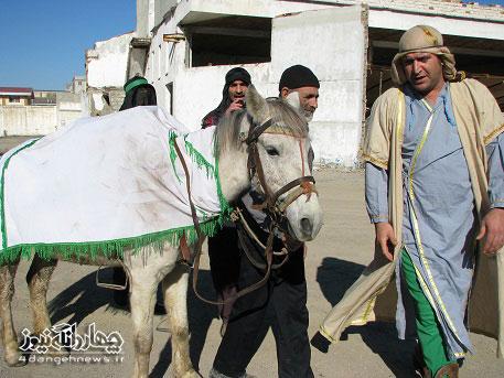 tazieh-ghalesar-neka (2)