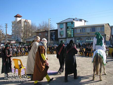 tazieh-ghalesar-neka (4)