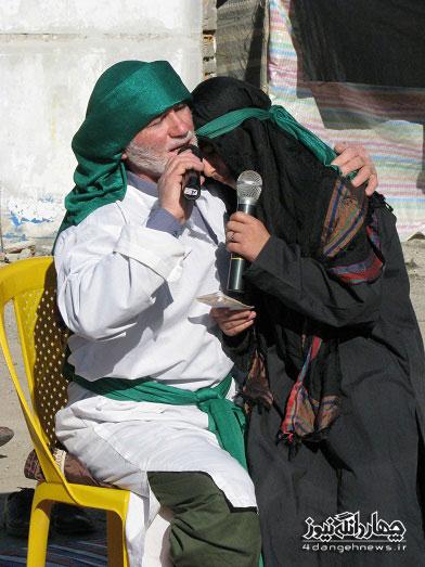 tazieh-ghalesar-neka (6)