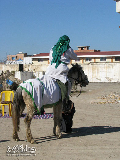 tazieh-ghalesar-neka (7)