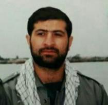 تکذیب خبر شهادت ابراهیم عشریه در حلب