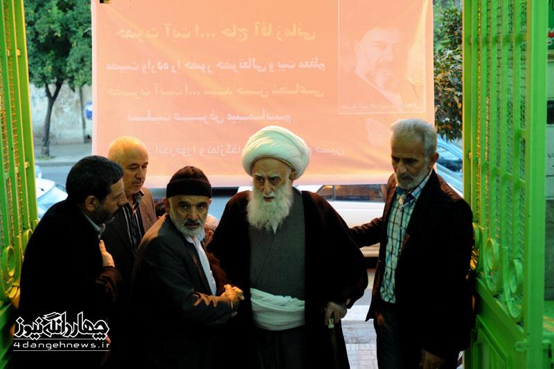 veda-ayatallah-shojaei-kiasar-12
