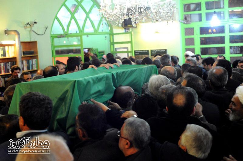 veda-ayatallah-shojaei-kiasar-18