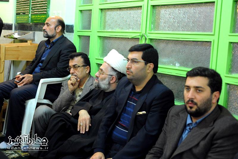 veda-ayatallah-shojaei-kiasar-2