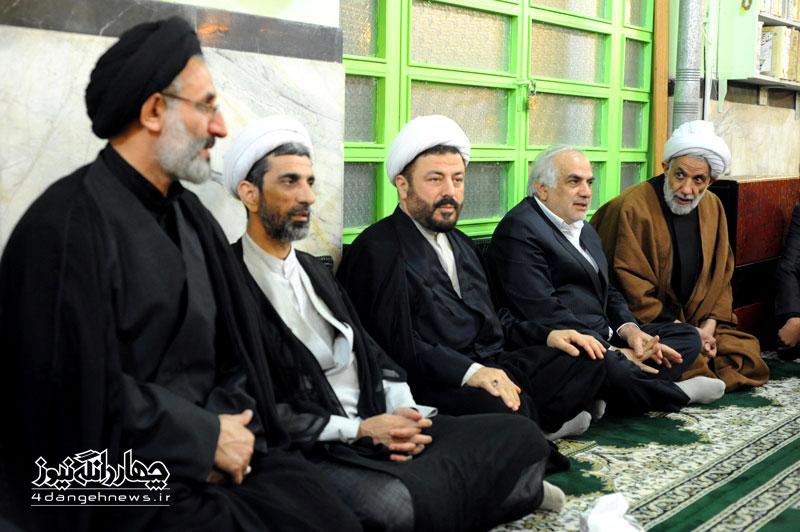 veda-ayatallah-shojaei-kiasar-21