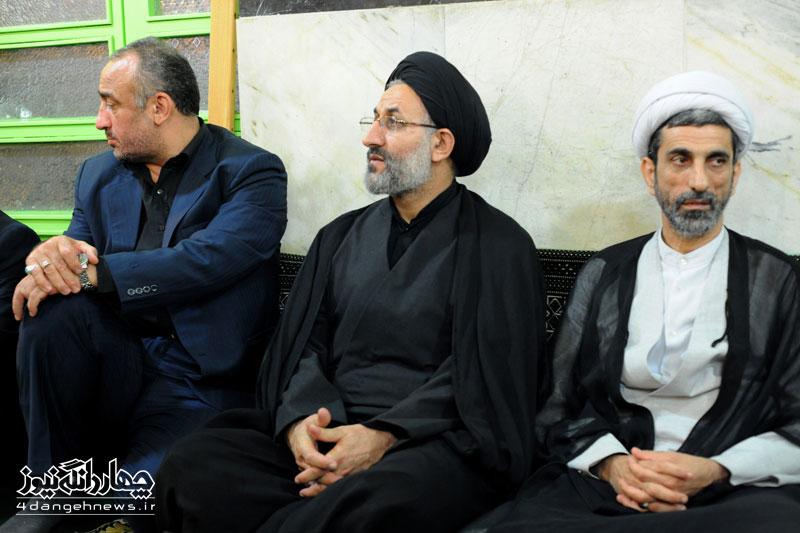 veda-ayatallah-shojaei-kiasar-22