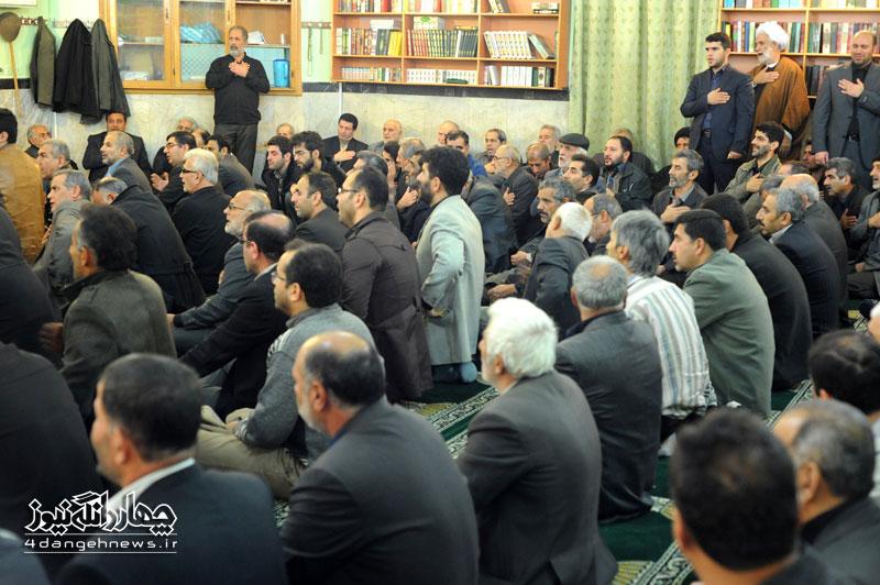veda-ayatallah-shojaei-kiasar-6