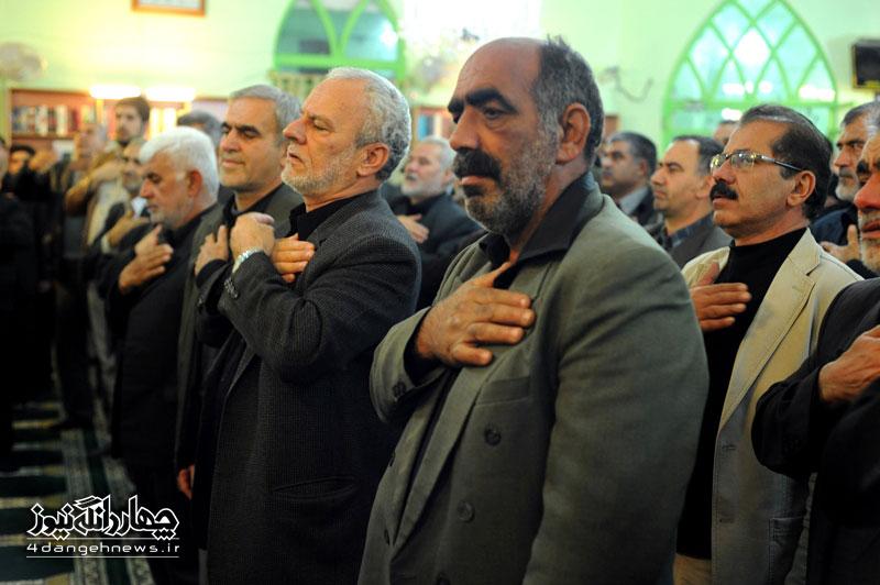 veda-ayatallah-shojaei-kiasar-7