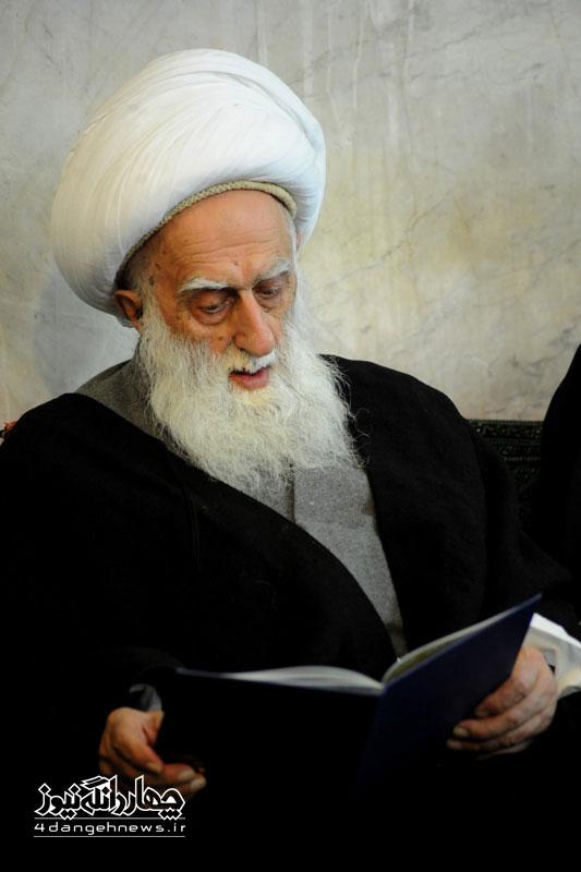 veda-ayatallah-shojaei-kiasar-8