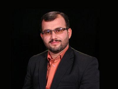 پیام کوروش یوسفی ساداتی خطاب به مردم شریف ساری و میاندورود