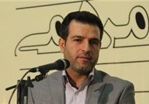 مستند بلند «مش تقی» زمانپور کیاسری در جشنواره فجر 33